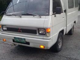 Mitsubishi L300 1997 Van for sale in Laguna