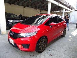 2017 Honda Jazz for sale in Pasig
