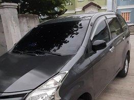 Toyota Avanza 2013 for sale in Carmona