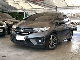 2015 Honda Jazz for sale in Makati