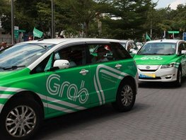 DOTr finally allows hatchbacks to function as TNVS units