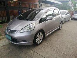 2009 Honda Jazz for sale in Quezon City