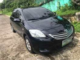 Toyota Vios 2010 for sale in Makati