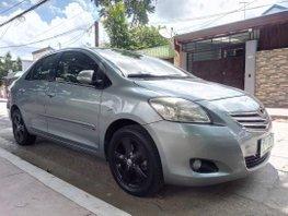 2008 Toyota Vios for sale in Marikina