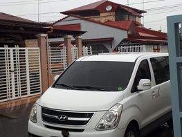 Hyundai Starex 2008 for sale in San Fernando