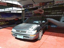 Sell 1994 Toyota Corolla in Parañaque