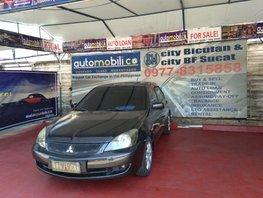 Mitsubishi Lancer 2012 for sale in Parañaque