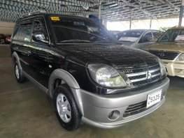 2015 Mitsubishi Adventure for sale in Marikina