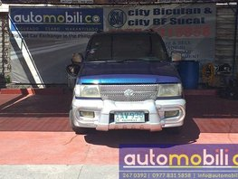 2002 Toyota Revo for sale in Parañaque