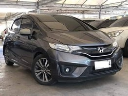 2015 Honda Jazz for sale in Taytay