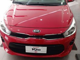 Kia Rio 2019 for sale in Pasay