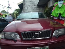 1998 Volvo S70 for sale in Cabuyao