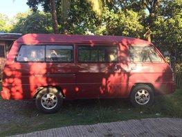 Sell Mitsubishi L300 Van in Manila