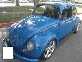 2nd Hand 1970 Volkswagen Beetle for sale