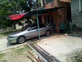 Selling 2nd Hand Nissan Sentra Exalta 2000 in Cavite