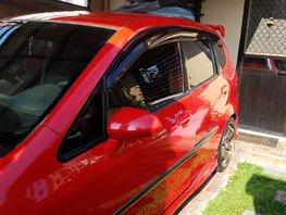 2007 Honda Jazz for sale in Trece Martires City