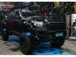 Ford Ranger 2013 for sale in Manila