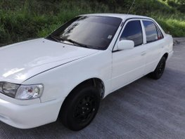 2003 Toyota Corolla for sale in Antipolo