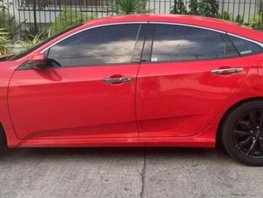 2018 Honda Civic for sale in Mandaluyong