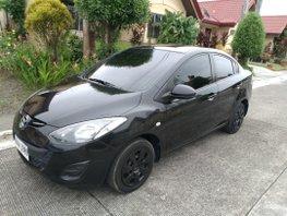 2014 Mazda 2 for sale in Naga