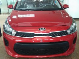 Brand New Kia Rio for sale in Caloocan