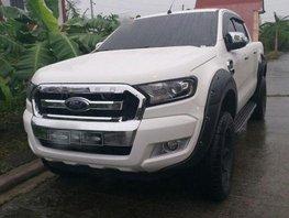 Ford Ranger 2016 for sale in Manila