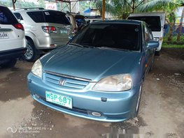 2001 Honda Civic for sale in San Pablo
