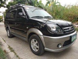 2013 Mitsubishi Adventure for sale in Marilao