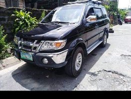 2010 Isuzu Crosswind for sale in Manila