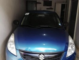 2016 Suzuki Swift Dzire for sale in Mandaluyong