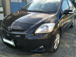 2008 Toyota Vios for sale in Cavite