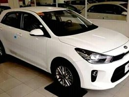 Brand New Kia Rio for sale in Makati