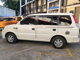 2015 Mitsubishi Adventure for sale in Cebu City
