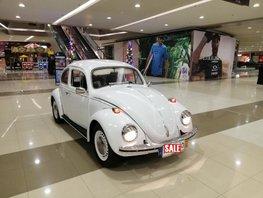 1974 Volkswagen Beetle for sale in Angeles