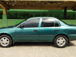 1997 Toyota Corolla for sale in Caloocan