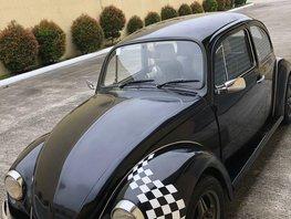Volkswagen Beetle 1973 for sale in Angeles