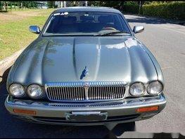 Selling Jaguar Xj6 1994 at 68000 km in Manila