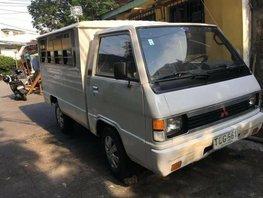 1994 Mitsubishi L300 for sale in Manila