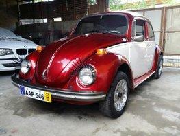 Volkswagen Beetle 1971 for sale in Lingayen