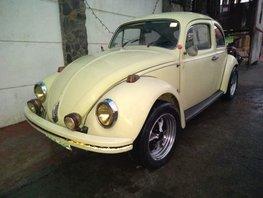 1975 Volkswagen Beetle for sale in Taguig