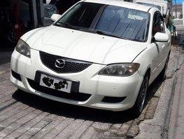 2006 Mazda 3 for sale in Cainta