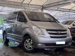 2013 Hyundai Starex for sale in Makati