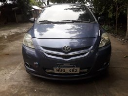 Toyota Vios 2010 for sale in Alcala