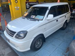 2018 Mitsubishi Adventure for sale in Pasig