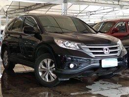 2012 Honda Cr-V for sale in Makati
