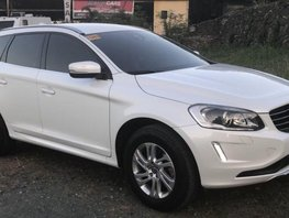 2015 Volvo Xc60 for sale in Pasig