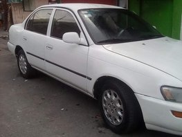1994 Toyota Corolla for sale in Cainta