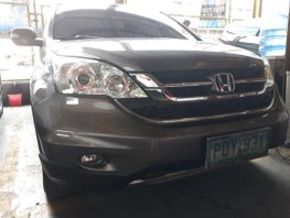 2011 Honda Cr-V for sale in Manila