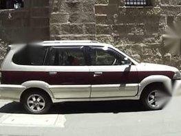2002 Toyota Revo for sale in San Juan
