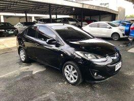 Mazda 2 2014 for sale in Pasig